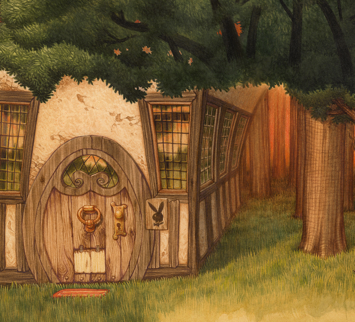 alice_wonderland_march_hare_house
