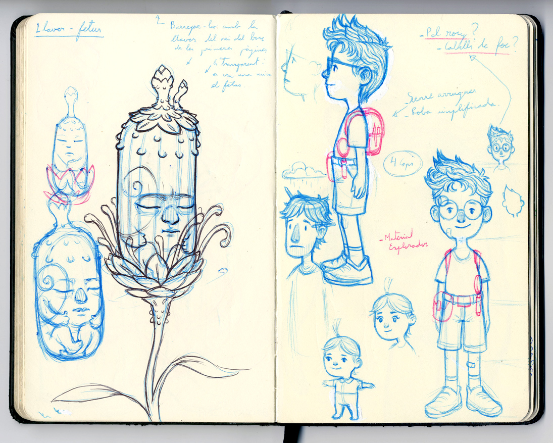 sketchbook_002