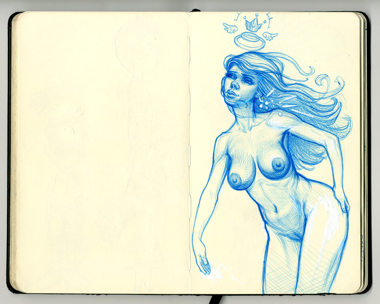 sketchbook_009