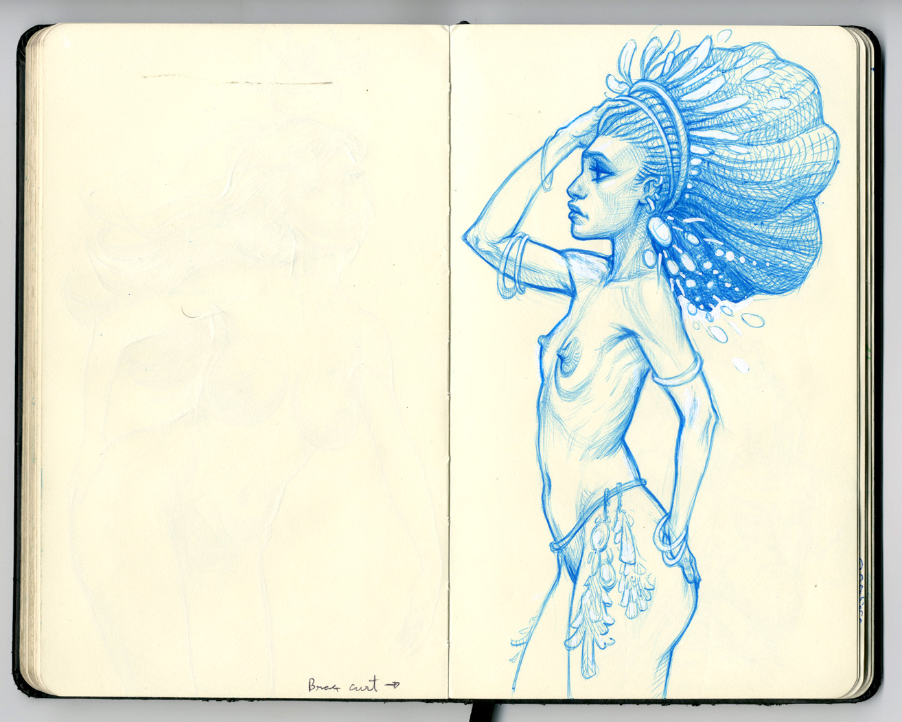 sketchbook_010