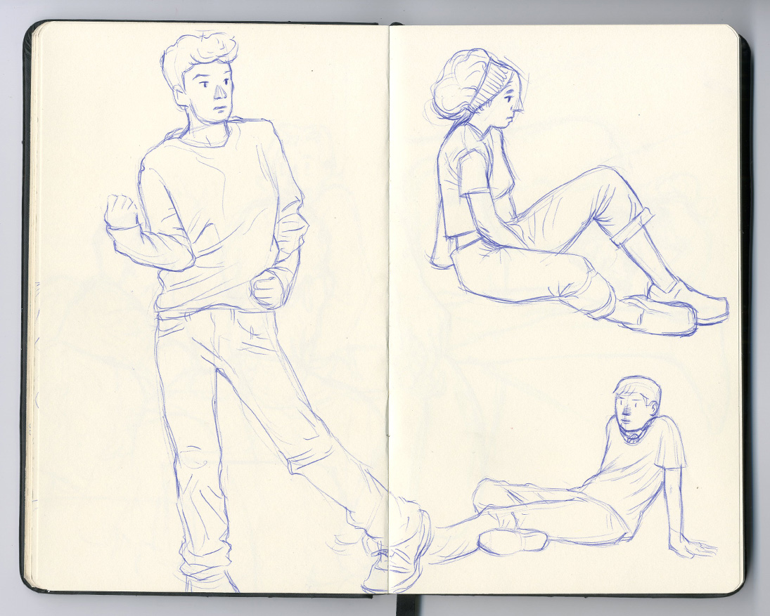 sketchbook_018