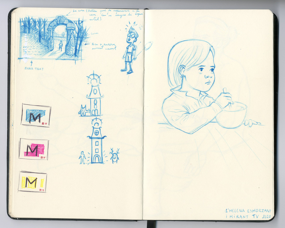 sketchbook_019