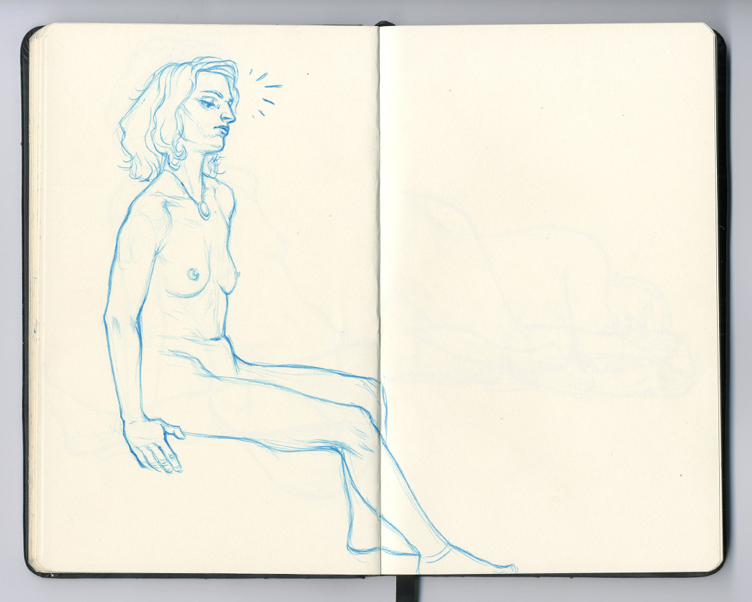 sketchbook_020
