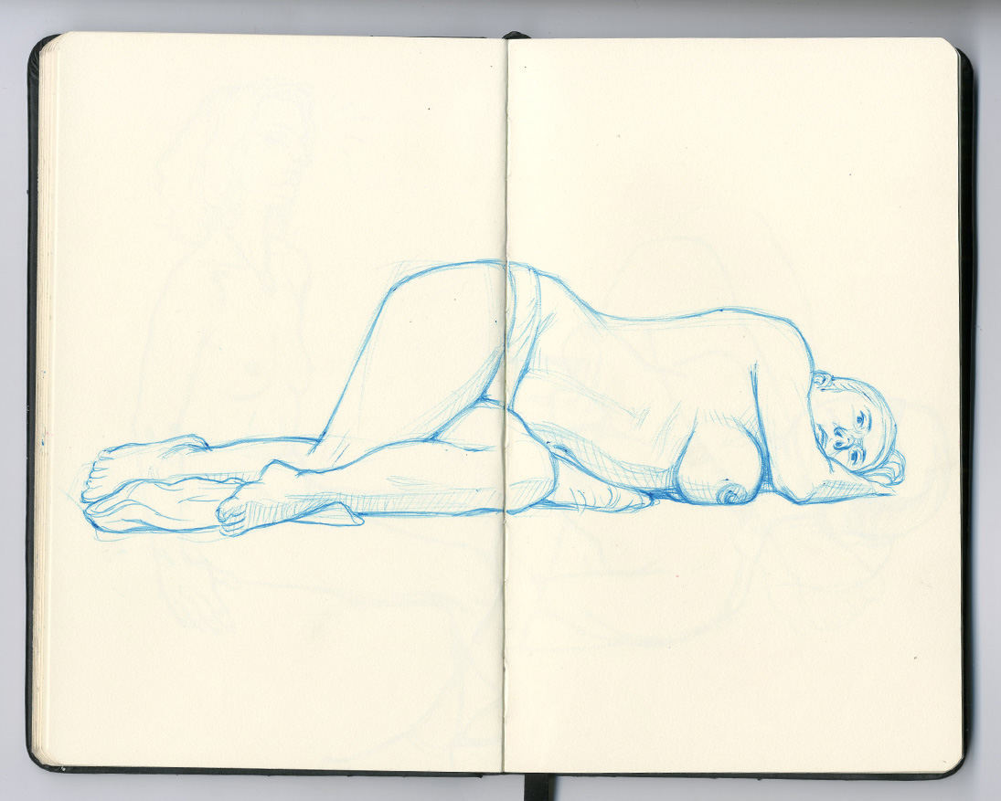 sketchbook_021