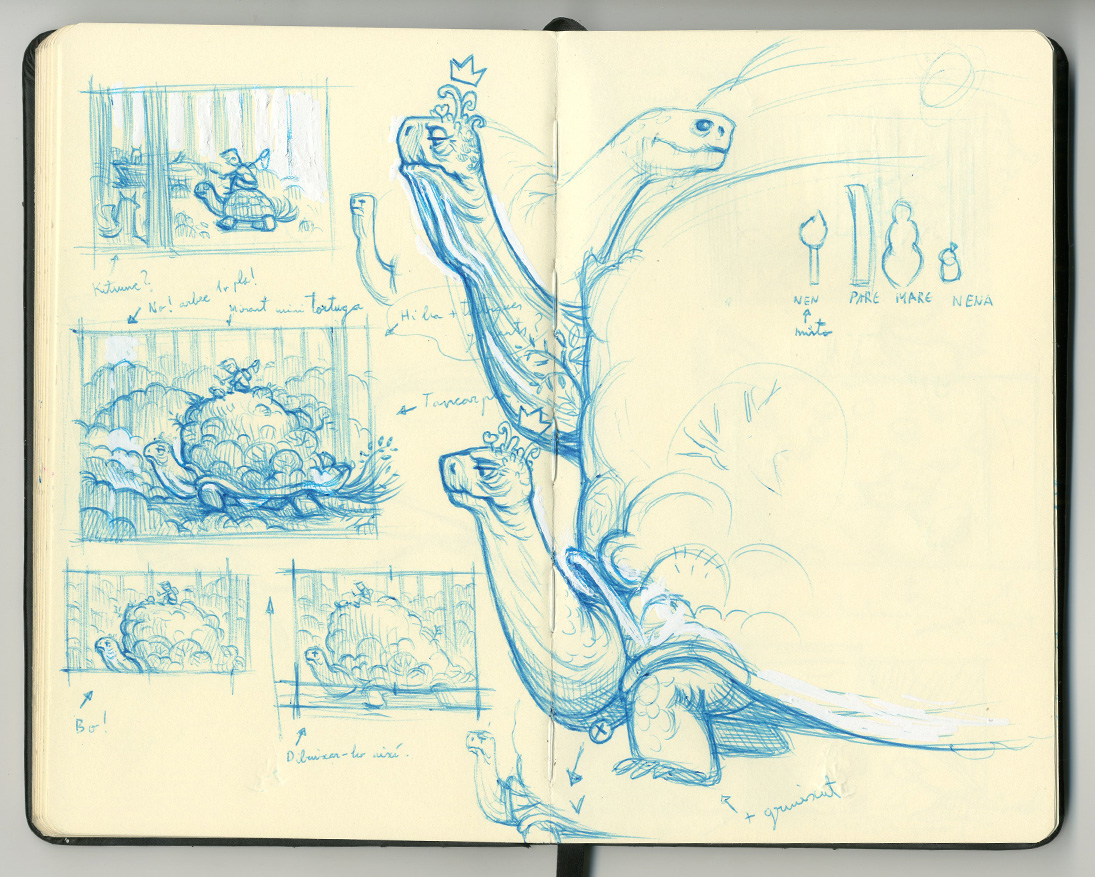 sketchbook_022