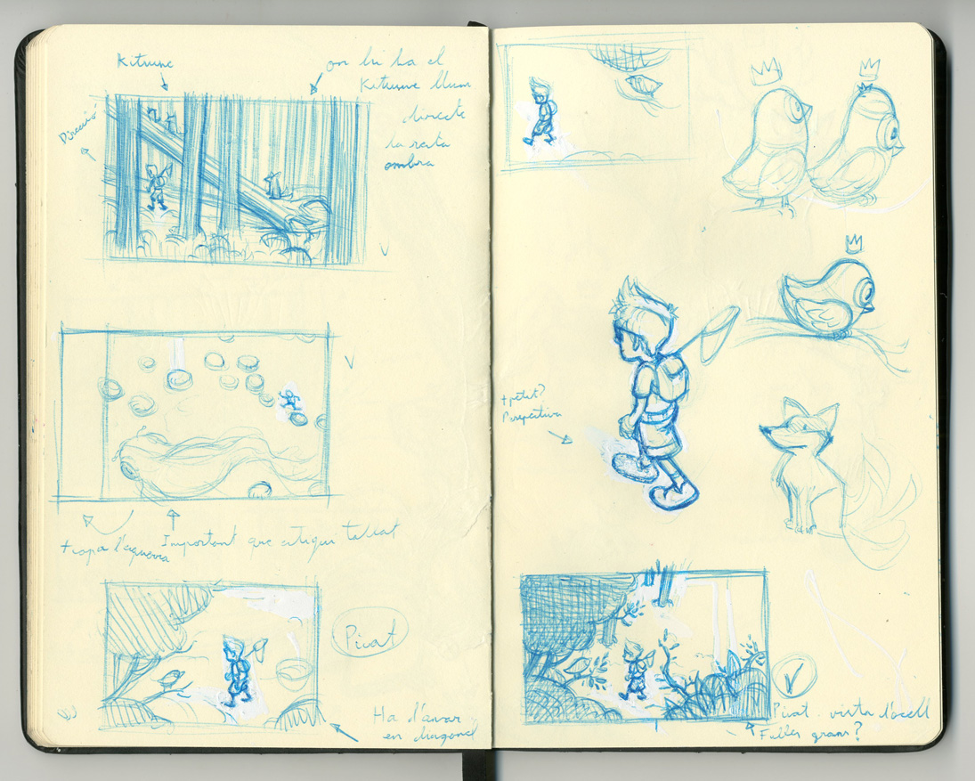 sketchbook_025