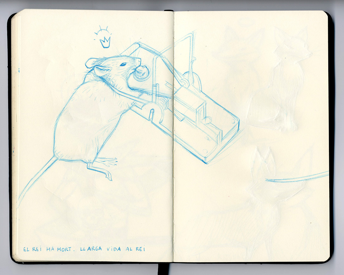 sketchbook_026