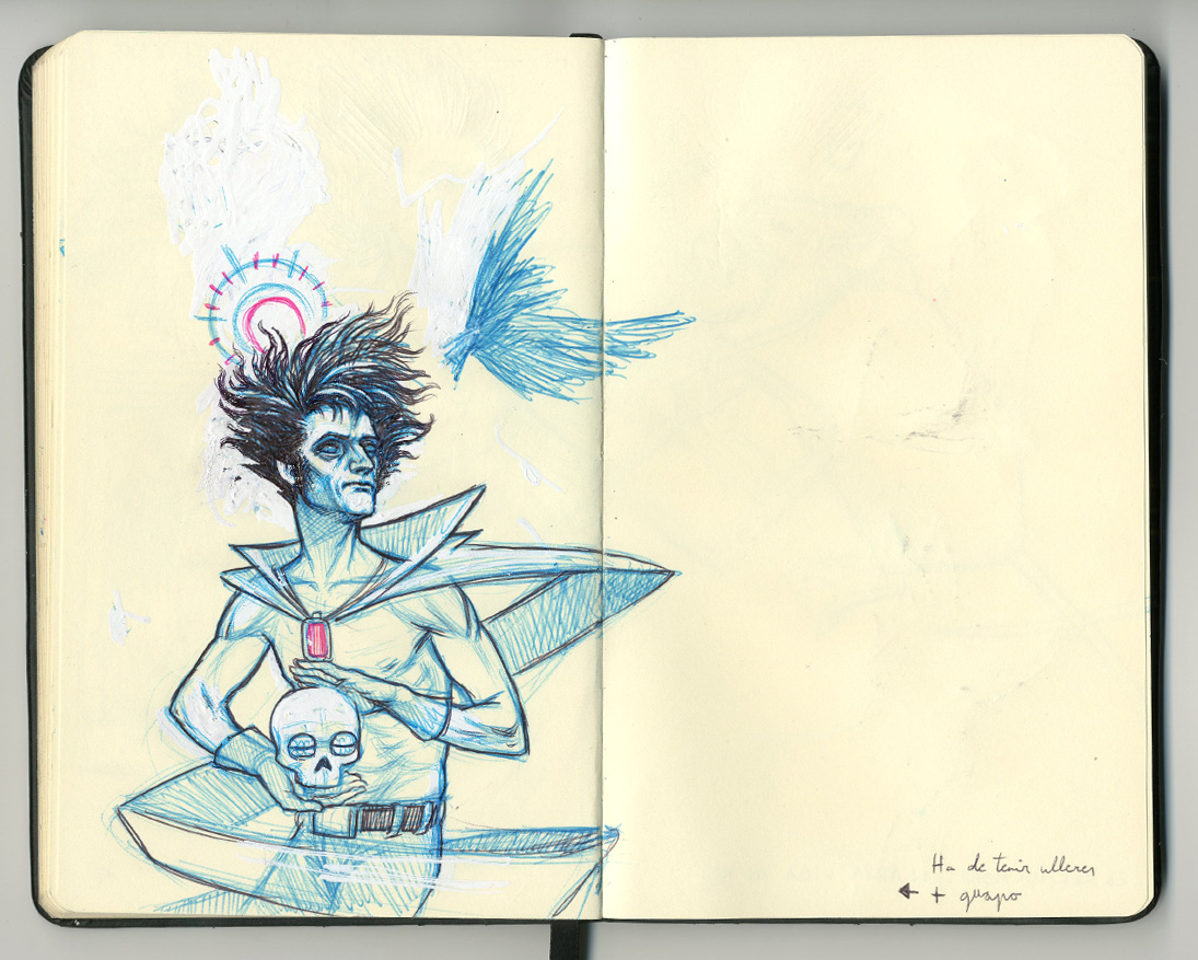 sketchbook_027