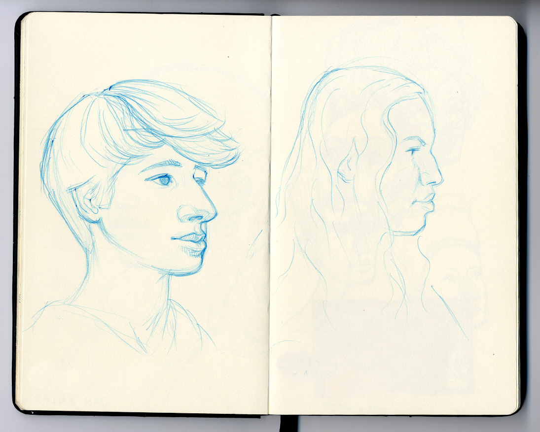 sketchbook_028