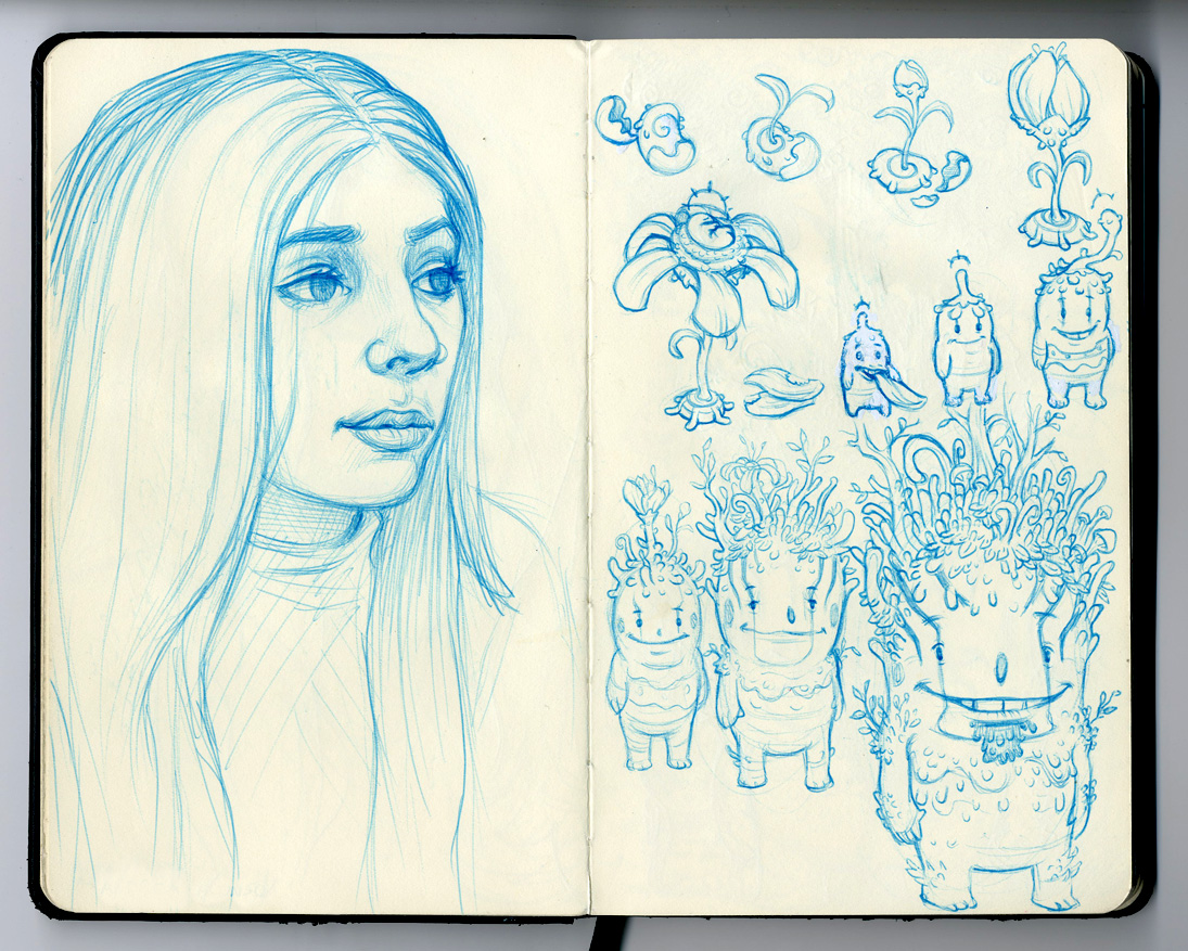 sketchbook_030