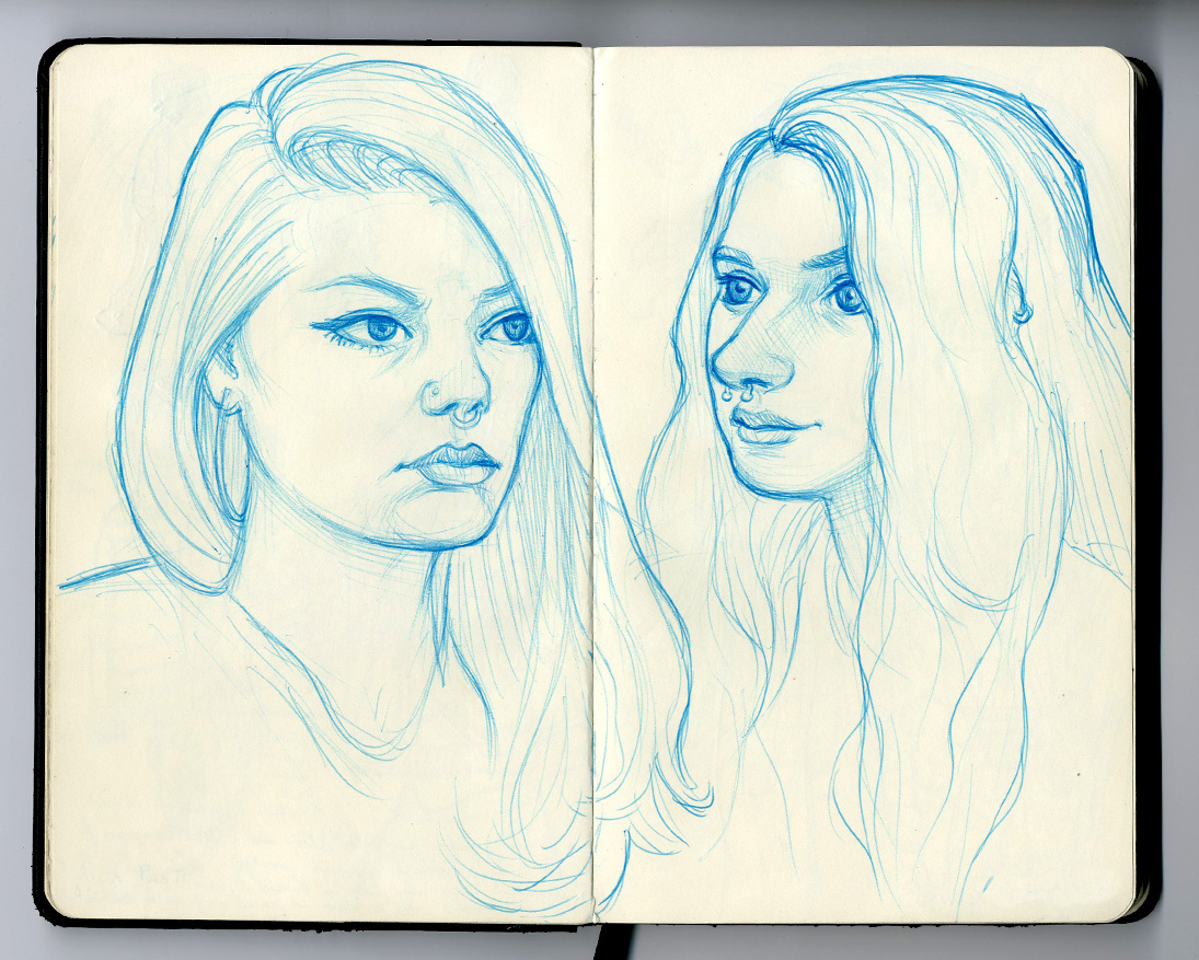 sketchbook_032