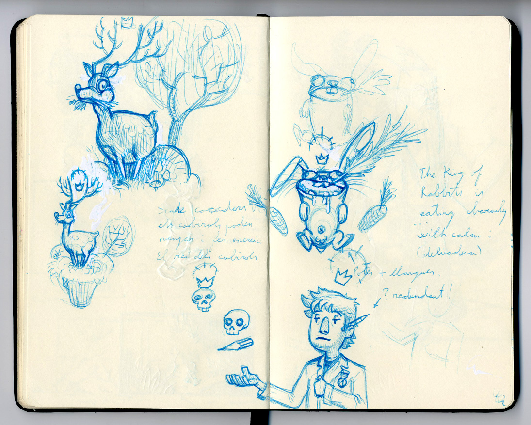 sketchbook_033