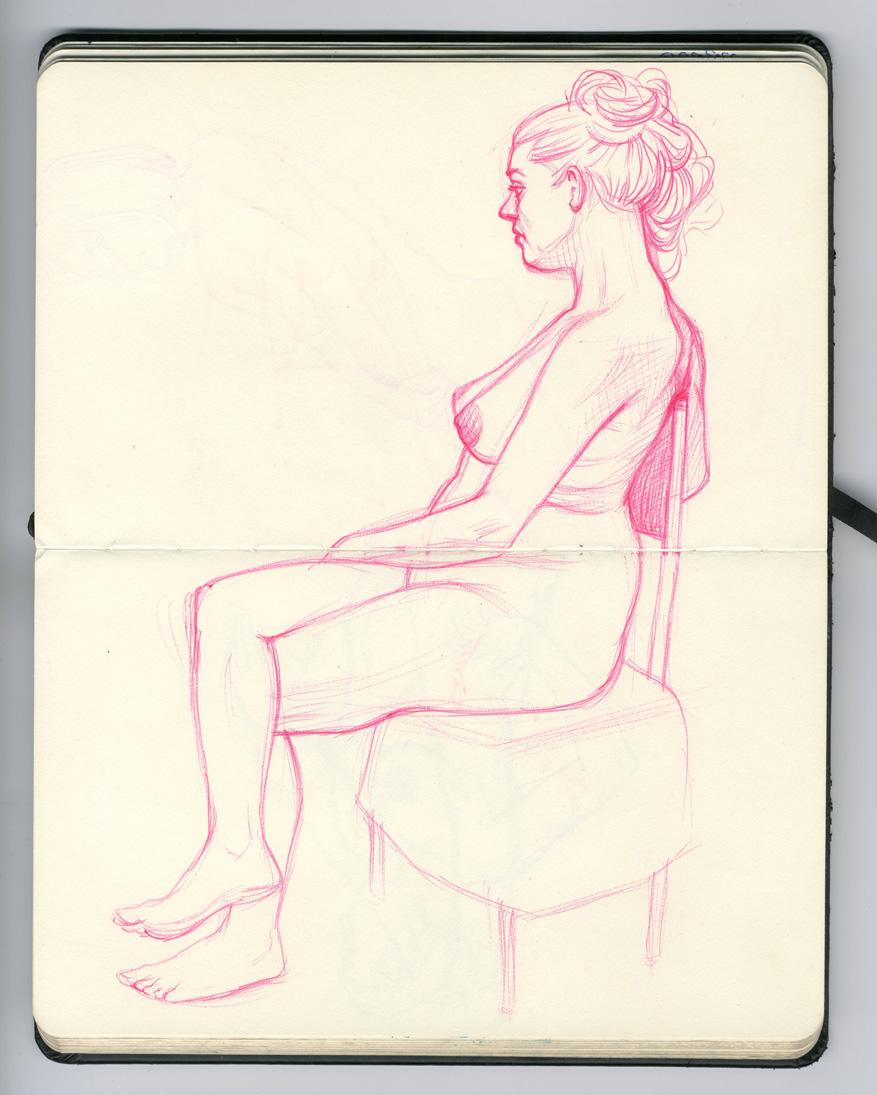 sketchbook_036