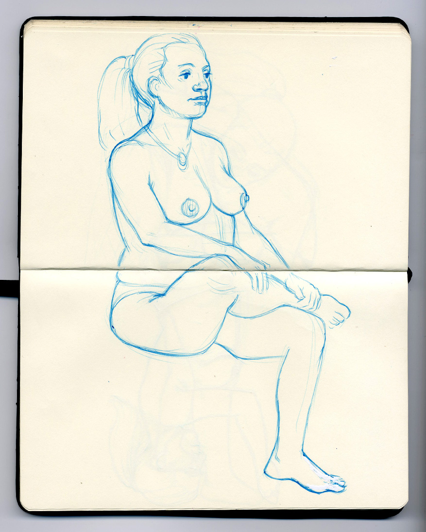 sketchbook_038