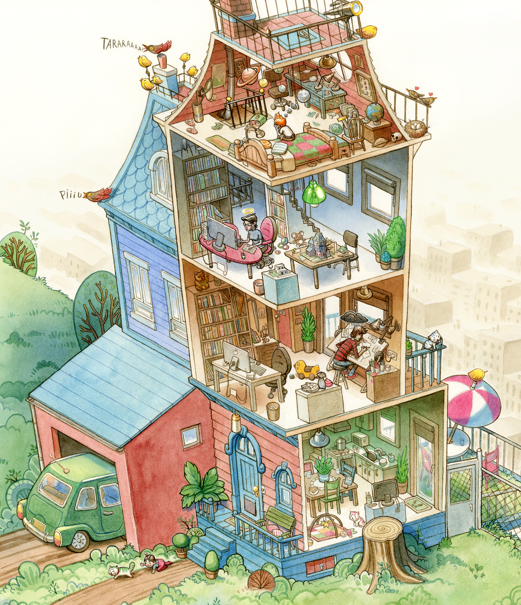magic_forest_house_work_axonometric
